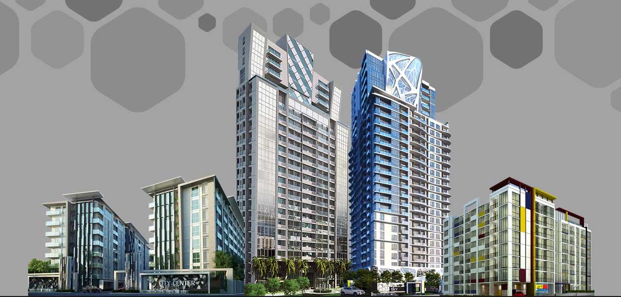Недвижимость купить таиланд